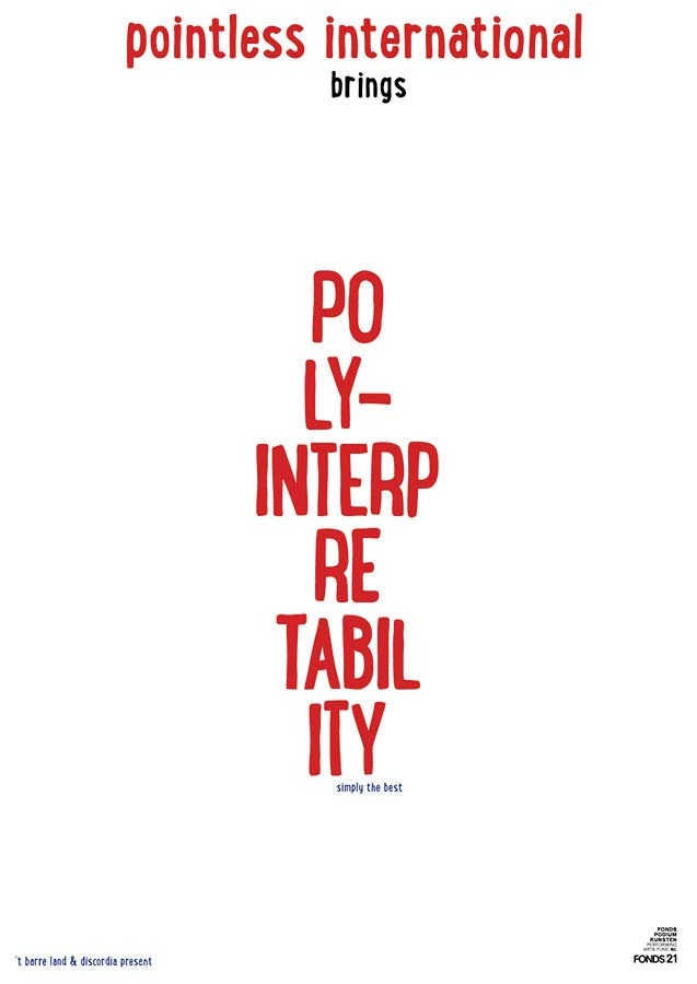 poly interpretability